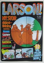 Larson 1988 01