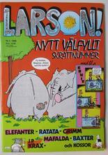 Larson 1988 03