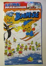 Bamse 2010 16
