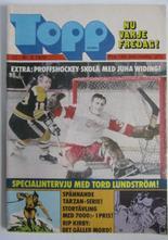 Toppserien 1972 02 Vg