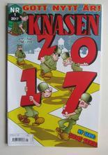 Knasen 2017 01