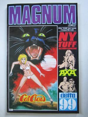 Magnum 1988 01