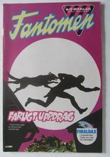 Fantomen 1977 12 med bilaga