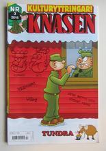 Knasen 2016 03