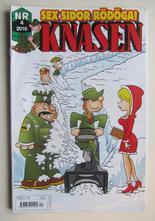 Knasen 2016 04