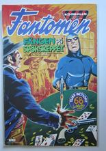 Fantomen 1984 23