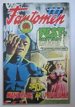 Fantomen 1984 24