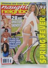 Naughty Neighbors 1997 06 June