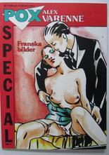 Pox Special 1986 04