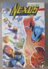Nexus Volume 1