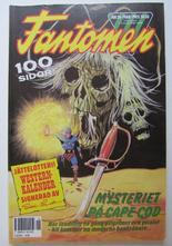 Fantomen 1988 26