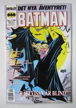Batman 1990 04