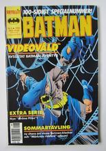 Batman 1990 08