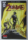 Zombie : Simon Garth