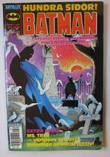 Batman 1991 02