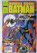 Batman 1991 10