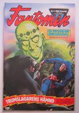 Fantomen 1983 09