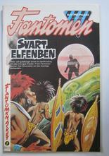 Fantomen 1983 11