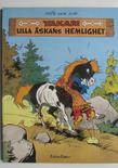 Yakari 06 Lilla Åskans hemlighet