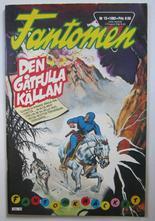 Fantomen 1983 15