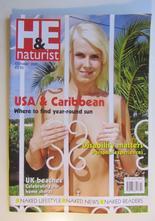 H&E Naturist 2009 10 October