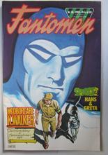 Fantomen 1983 18