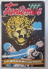 Fantomen 1983 19