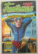 Fantomen 1983 20