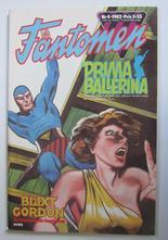Fantomen 1982 04