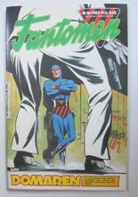 Fantomen 1982 10