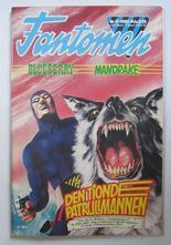 Fantomen 1982 17