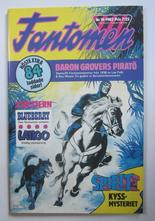 Fantomen 1982 19