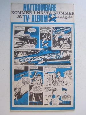 Blixt Gordon 1973 04