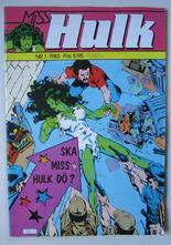 Miss Hulk 1983 01