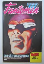 Fantomen 1982 21