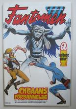 Fantomen 1982 23