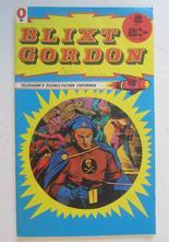 Blixt Gordon 1973 02