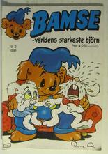 Bamse 1981 02