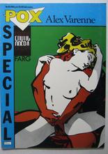 Pox Special 1986 10