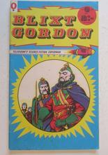 Blixt Gordon 1973 06
