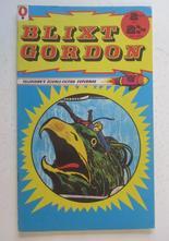 Blixt Gordon 1974 02