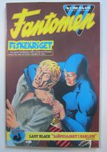 Fantomen 1981 02