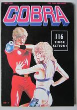 Cobra 1991 03