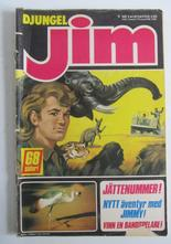 Djungel-Jim 1973 02 Vg