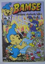 Bamse 1984 02
