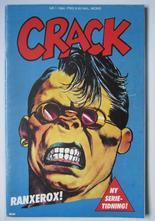 Crack 1984 01