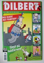 Dilbert 2002 02
