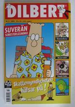 Dilbert 2002 03