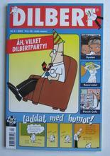 Dilbert 2002 04