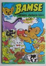 Bamse 1984 10